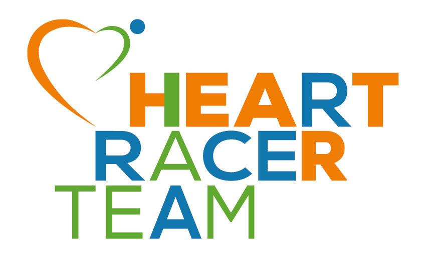 Heart Racer