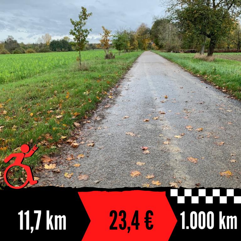 2020-11-0012km