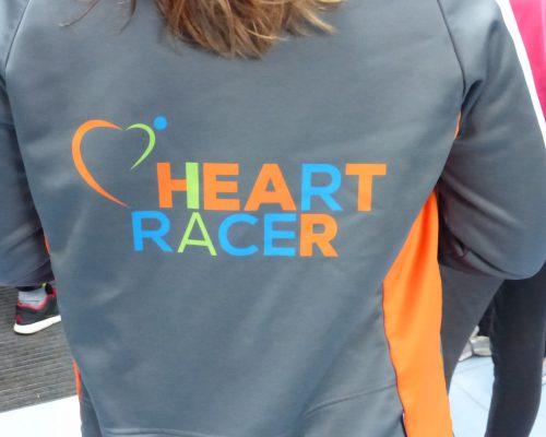 HeartRacer
